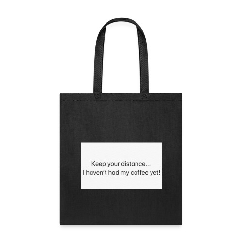 1F9A4D21 4596 4B54 8A93 B94D02CD33C8 - Tote Bag