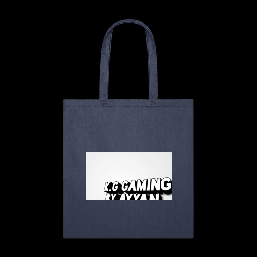 Faily breaks merch - Tote Bag
