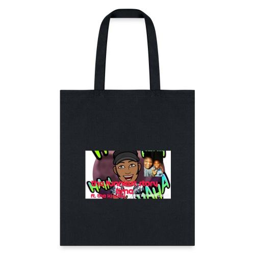 Cam t shirts - Tote Bag