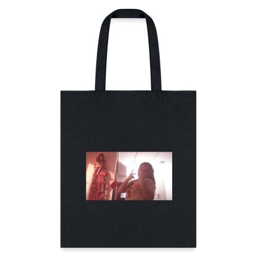WIN 20181012 21 32 37 Pro - Tote Bag