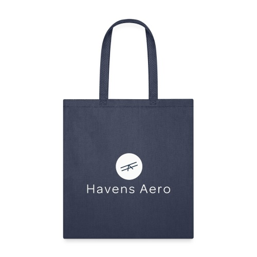 Havens Aero - Tote Bag