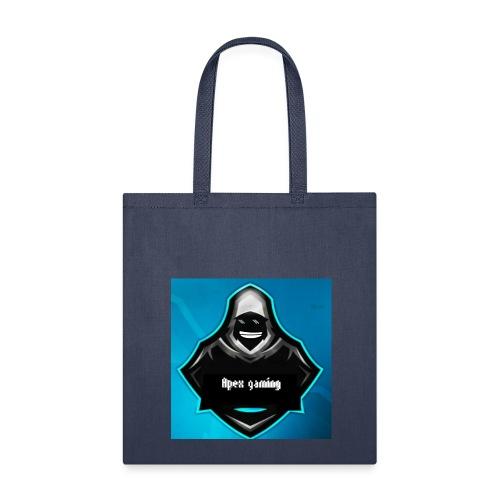 Apex savege gamer t shirt - Tote Bag