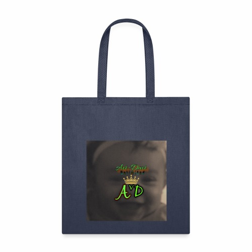 Avi-Davi Babyface Unlimited Collection - Tote Bag