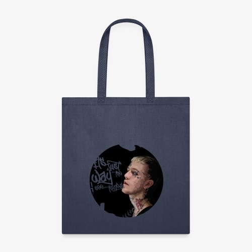 Just the way I see things.. - Tote Bag