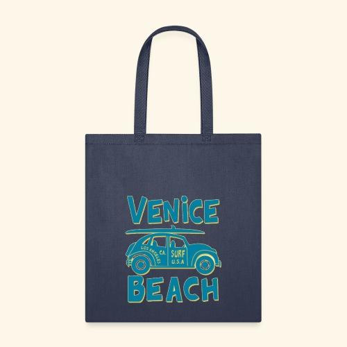 venice beach - Tote Bag