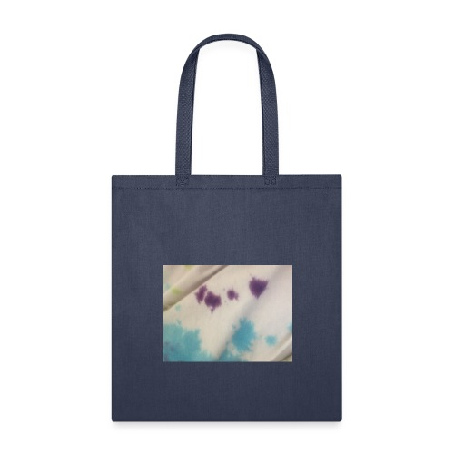 Rainbow (deluxe rnbow clr) - Tote Bag