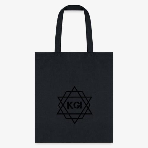 KGI - Tote Bag