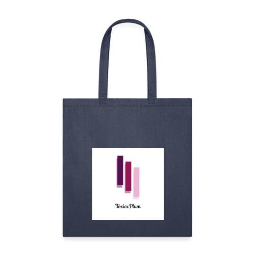 instagram profile image - Tote Bag