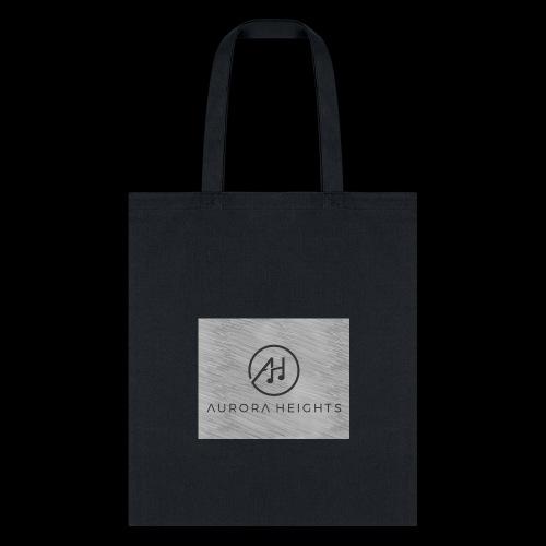 Aurora Heights - Tote Bag