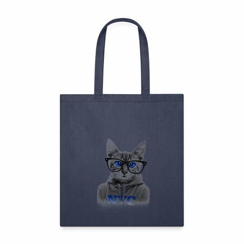 CAT TSHIRTS - Tote Bag