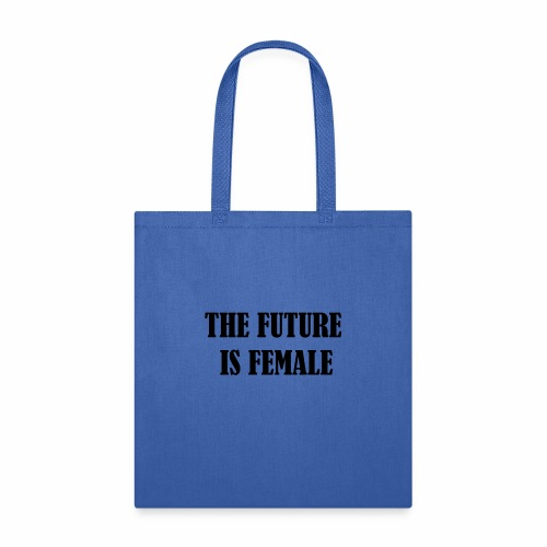 WOMEN - Tote Bag