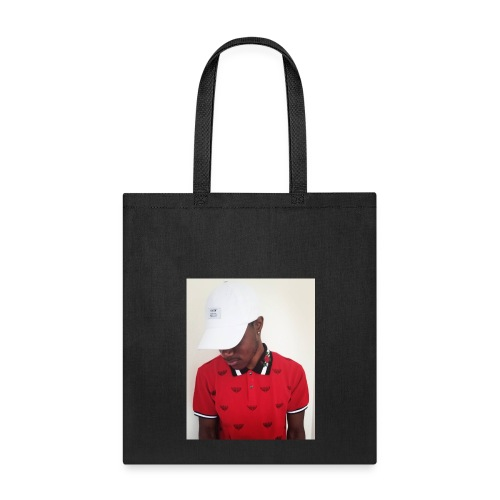 Casino Gotti - Tote Bag