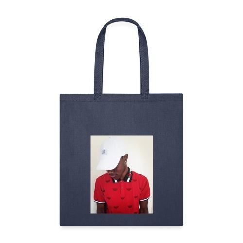 Casino Gotti - Tote Bag