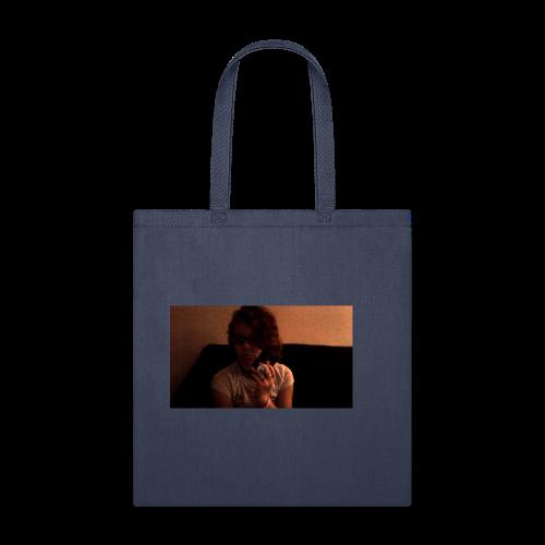 picture005 - Tote Bag