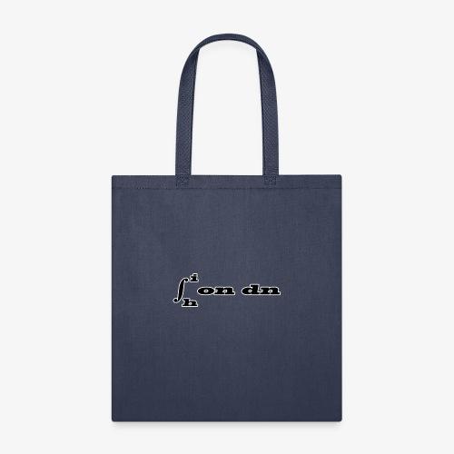 Shion - Tote Bag