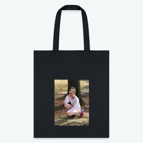 Hannah's Merchandise - Tote Bag
