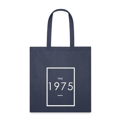 The 1975 Band - Tote Bag