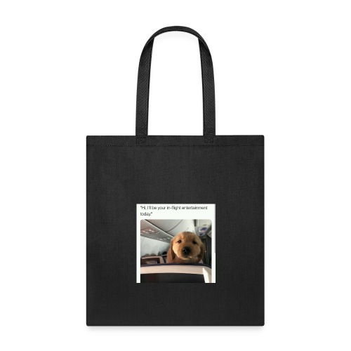 Dog memes - Tote Bag