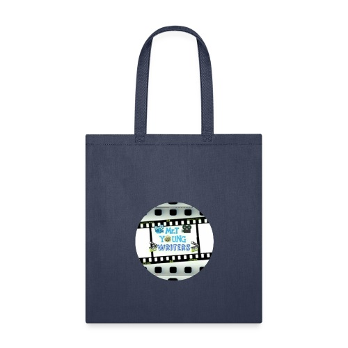 Mr.Travon YoungWriters - Tote Bag