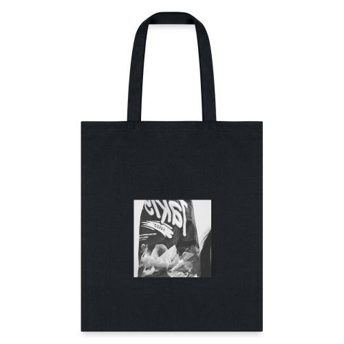 I eat takis - Tote Bag