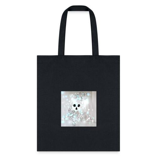 St.Muerte - Tote Bag