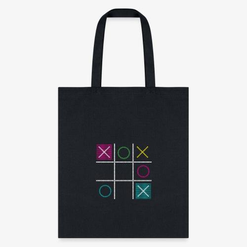 TIC - Tote Bag