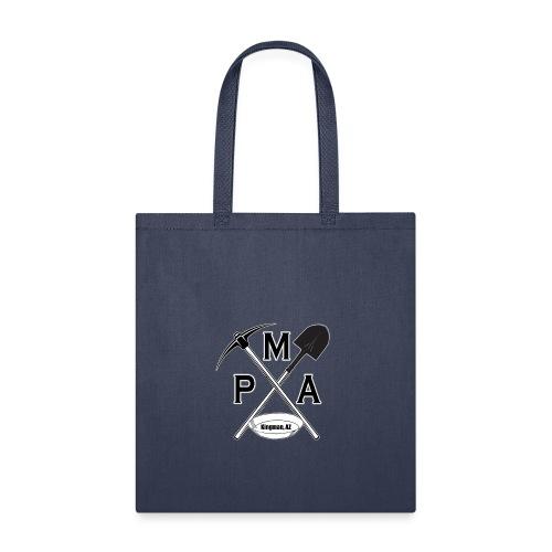 MPA 1 - Tote Bag