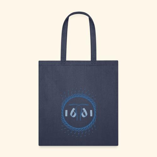 AOOGA 1661 - Tote Bag