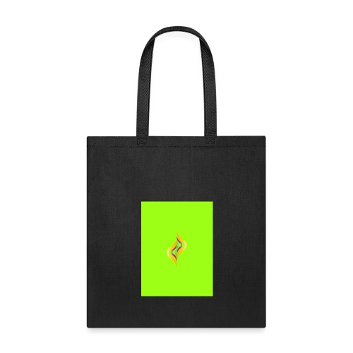 Smart Earth - Tote Bag