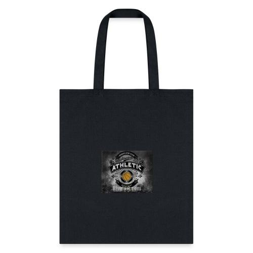 Coco Trendz - Tote Bag