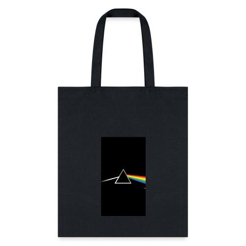 Love who u want to love - Tote Bag