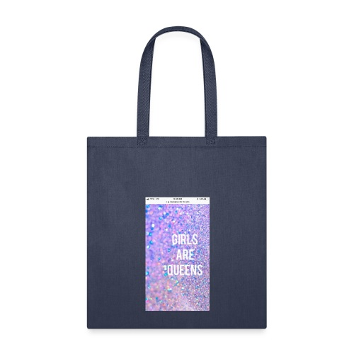 zakearri online shopping - Tote Bag