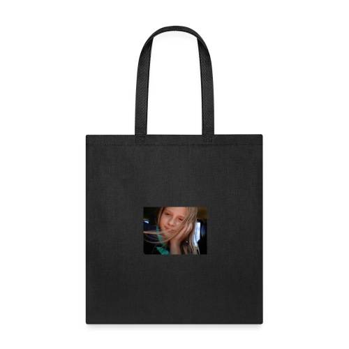 New look - Tote Bag