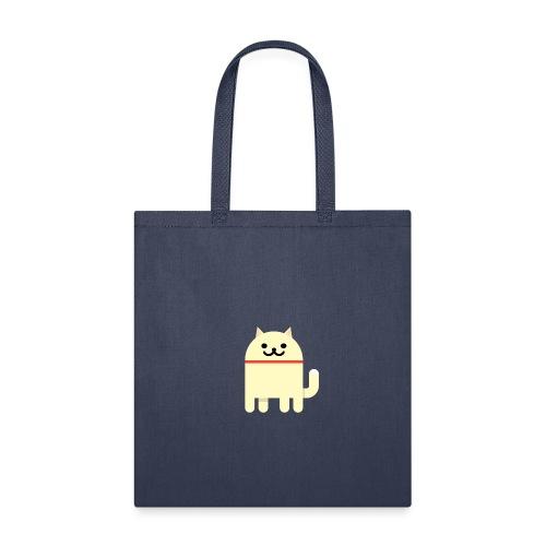 El pavo - Tote Bag