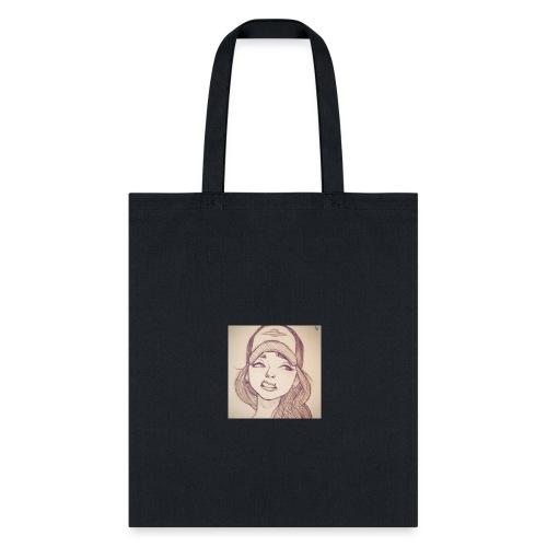 20181022 133323 - Tote Bag