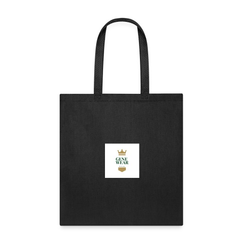gene - Tote Bag