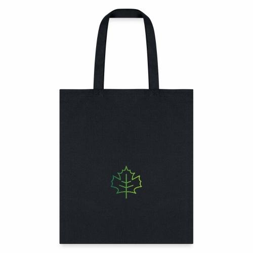 TJNoll Logo - Tote Bag