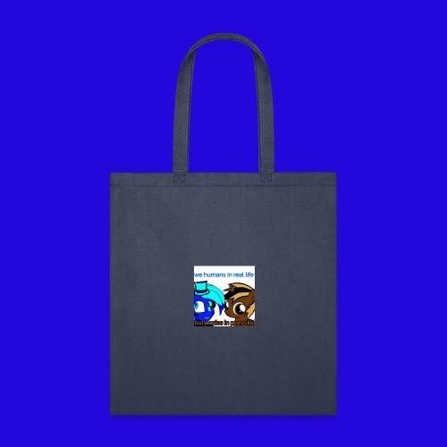 Logopit 1533320914465 - Tote Bag