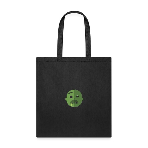 ZOMBIE COLLECTION BABIES - Tote Bag