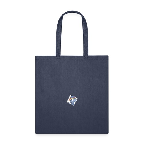 images 6 - Tote Bag