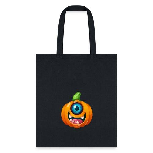 funny fruit t_shirt - Tote Bag