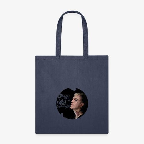 Just the way I see things.. - Tote Bag