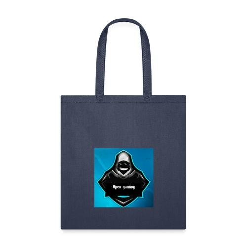 Apex savege gamer t shirt - Tote Bag