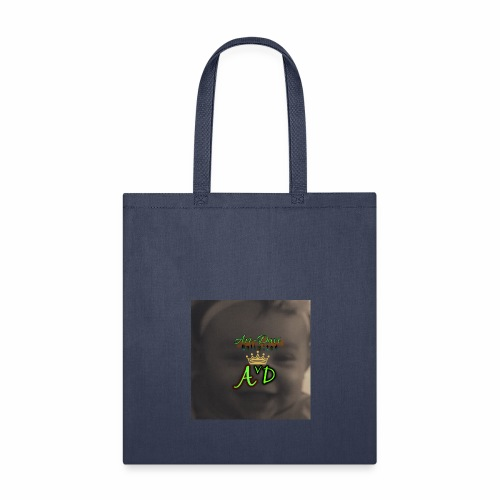 Avi-Davi Babyface Unlimited Collection - Tote Bag