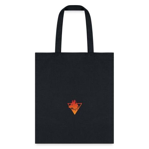 WolfX - Tote Bag