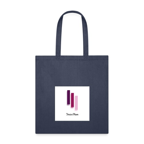 instagram profile image - Tote Bag