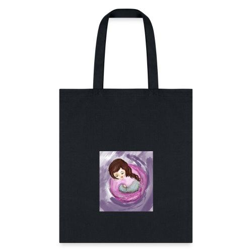 Mama baby - Tote Bag