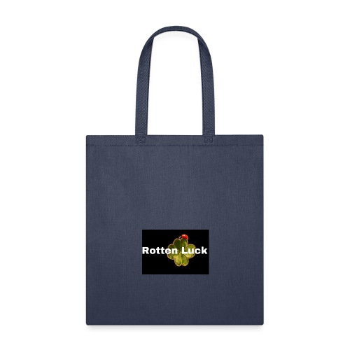KBK Clothing - Tote Bag