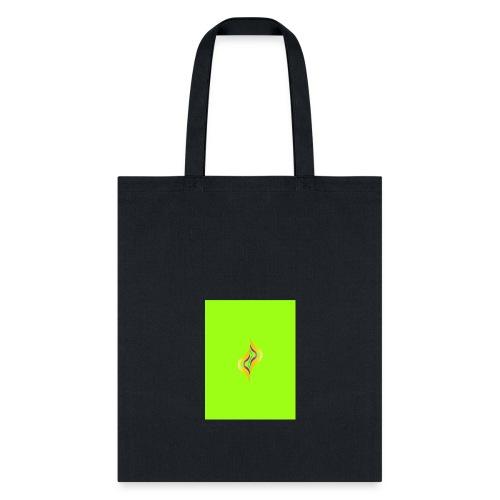 Smart Earth - Tote Bag