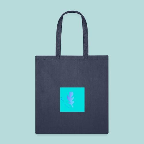 Phone case jirisha - Tote Bag